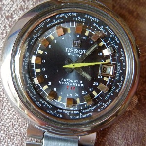 Name:  T12-WT-nn-numbers.jpg Views: 1035 Size:  45.5 KB