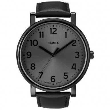 Name:  t2n346-unisex-classic-black-dial-and-strap-dress-watch.jpg Views: 6019 Size:  71.0 KB