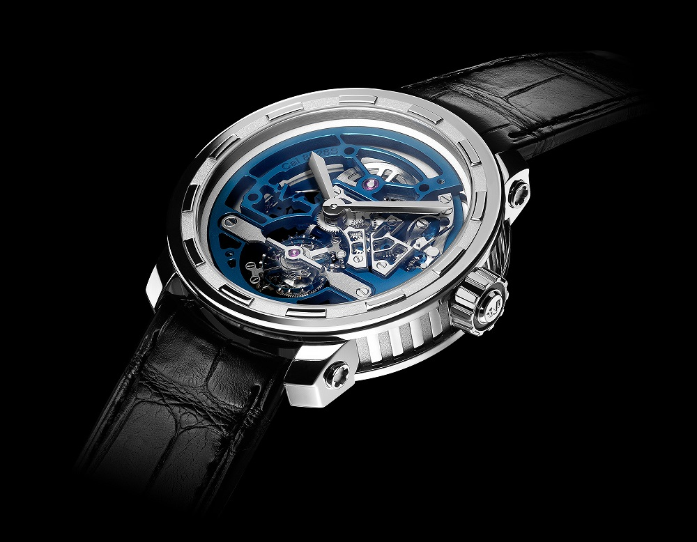 t8.th.024_twenty-8-eight_skeleton_tourbillon_ambiance_black_lr_b4b89
