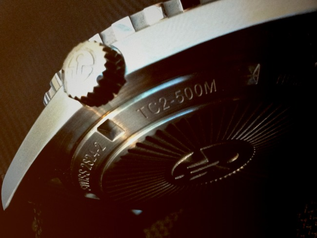 Name:  tactico-tc2-gear-patrol-timekeeping-2.jpg Views: 146 Size:  52.2 KB