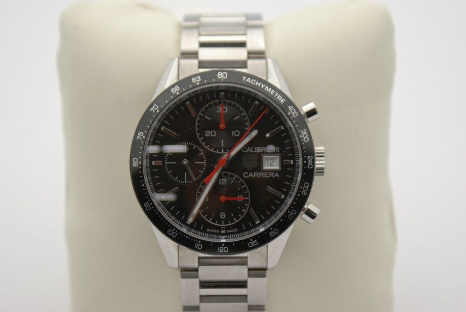 Name:  TAG 1.jpg
