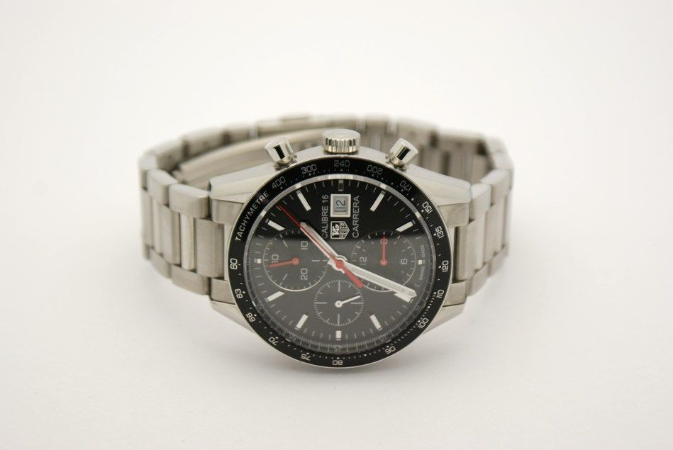 Name:  TAG 2.jpg