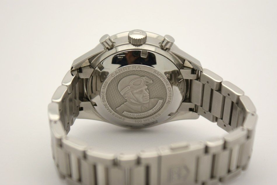 Name:  TAG 3.jpg