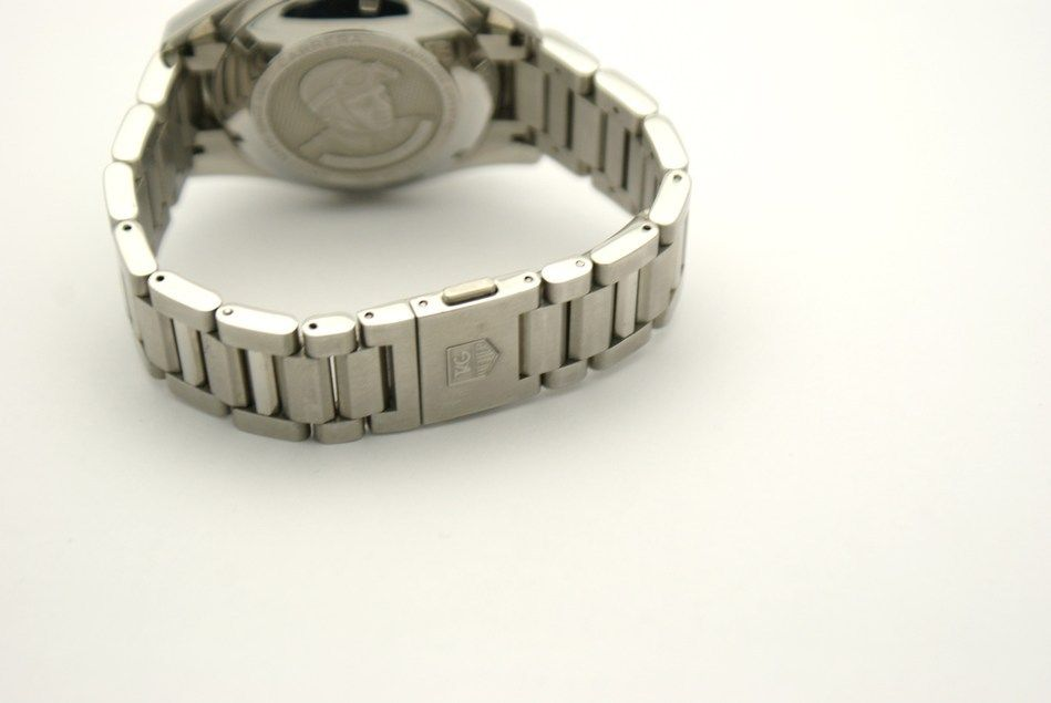 Name:  TAG 4.jpg