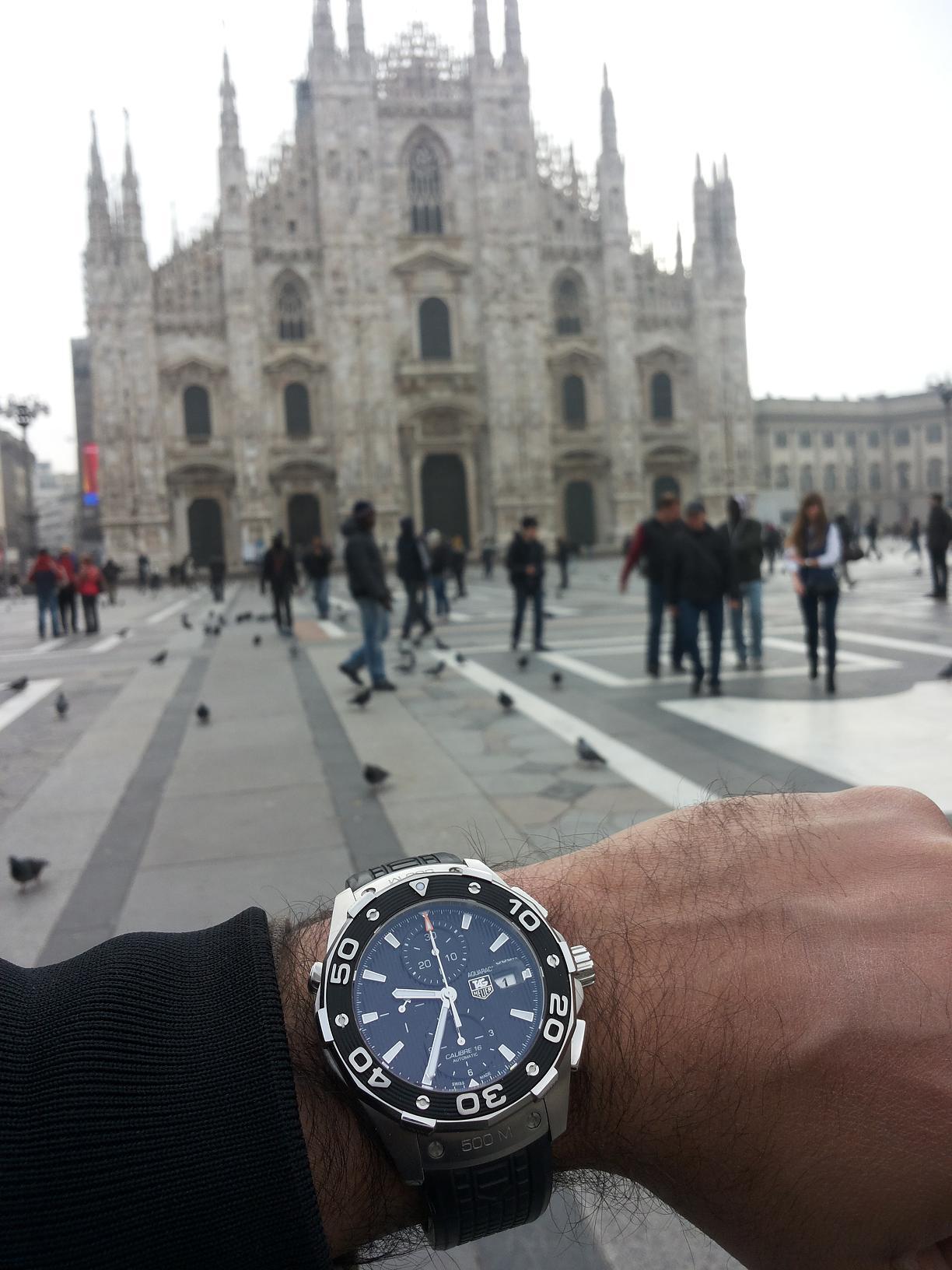 Name:  Tag AR Milan.JPG Views: 1186 Size:  211.2 KB