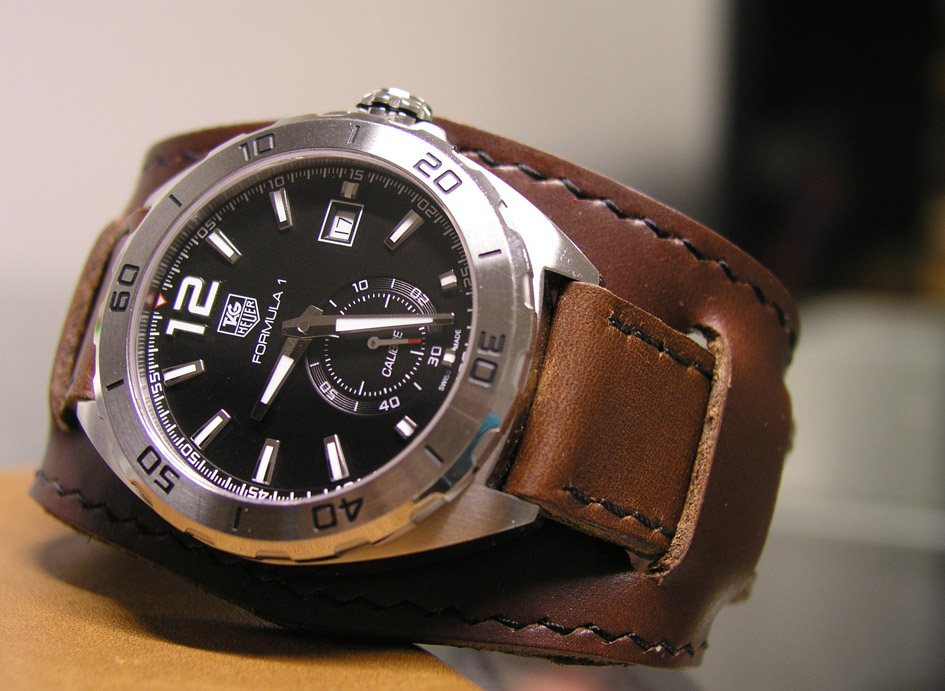 Name:  tag brown strap 2.jpg