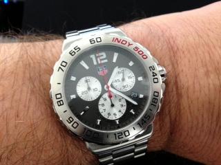 Name:  Tag F1 Indy 500.jpg Views: 1784 Size:  41.2 KB