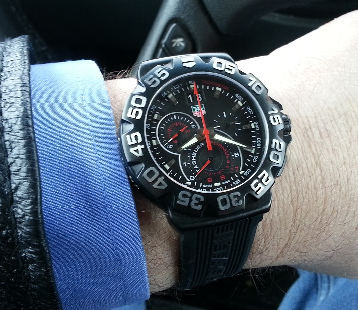 Name:  Tag F1 on wrist 1-13-15.jpg