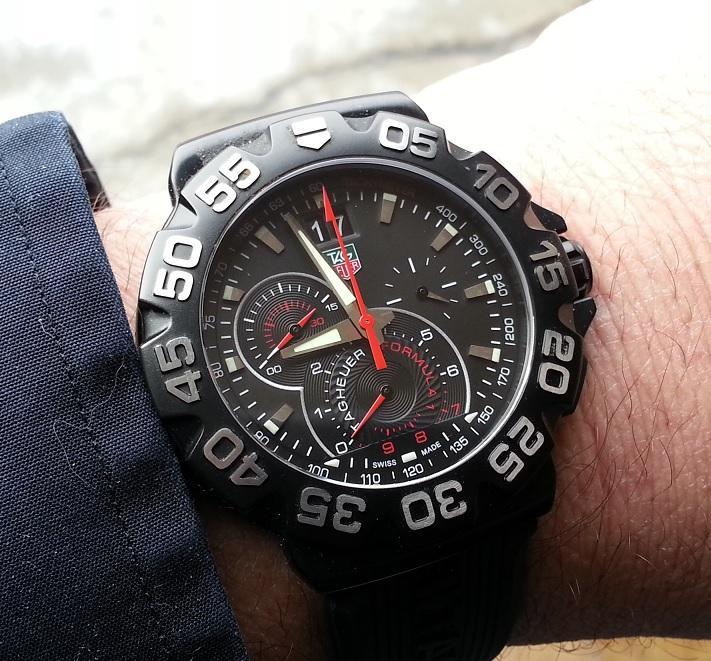 Name:  Tag F1 on wrist 2-17-15.jpg Views: 778 Size:  187.5 KB