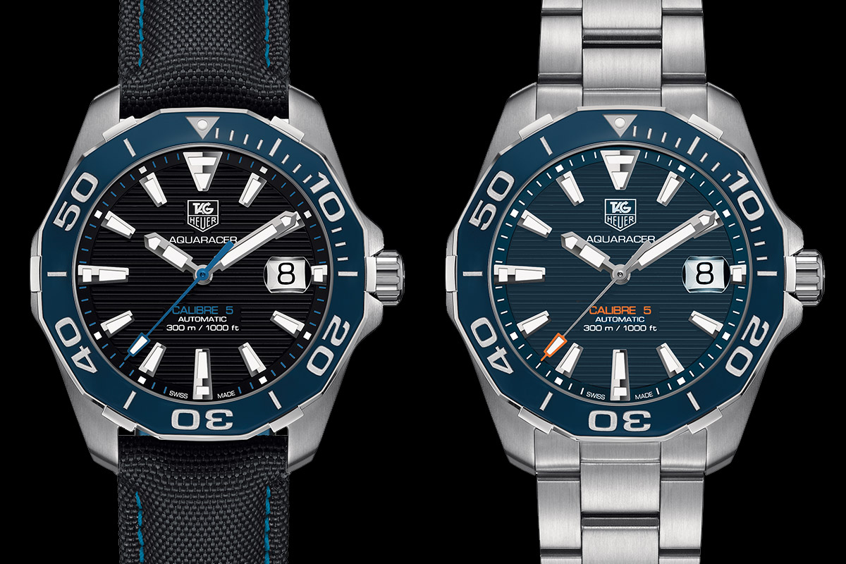 Name:  TAG-Heuer-Aquaracer-300m-2015-Collection-2.jpg Views: 949 Size:  237.1 KB