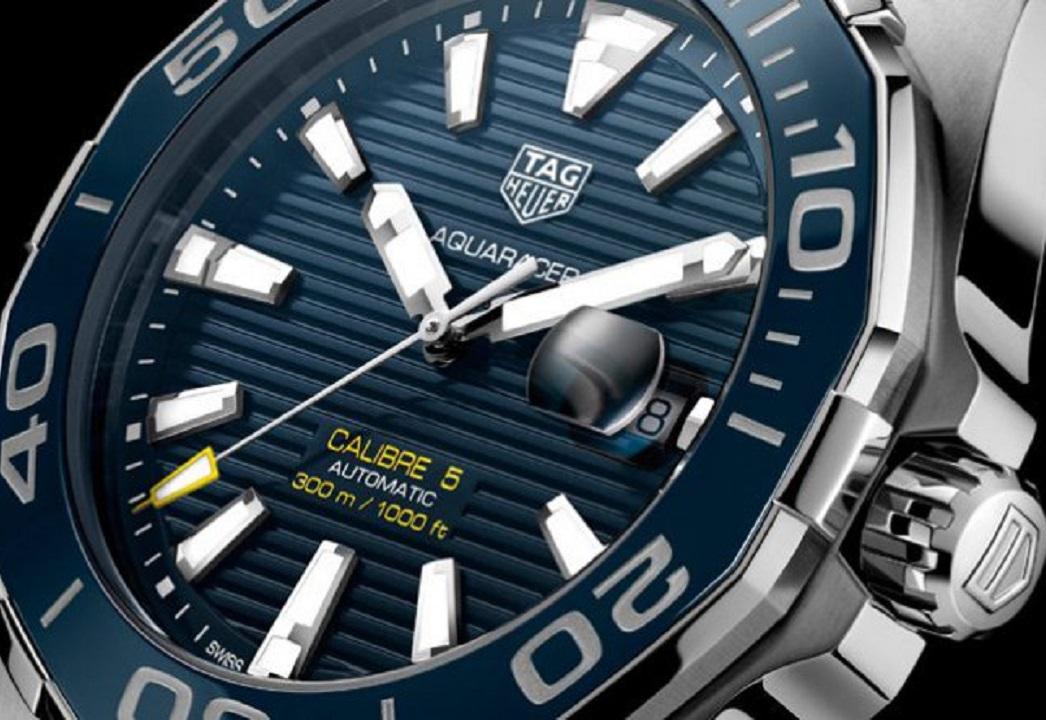 tag-heuer-aquaracer-300m-ceramique-43mm-calibre-5-automatique-cover_0