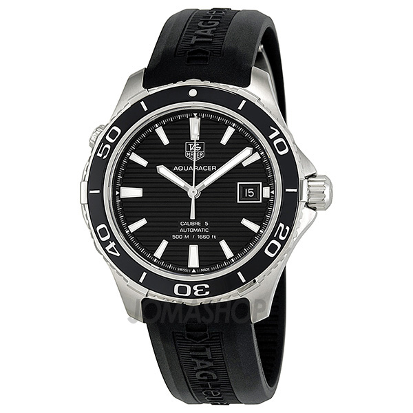 Name:  tag-heuer-aquaracer-500-automatic-mens-watch-wak2110-ft6027-4.jpg Views: 1224 Size:  113.4 KB