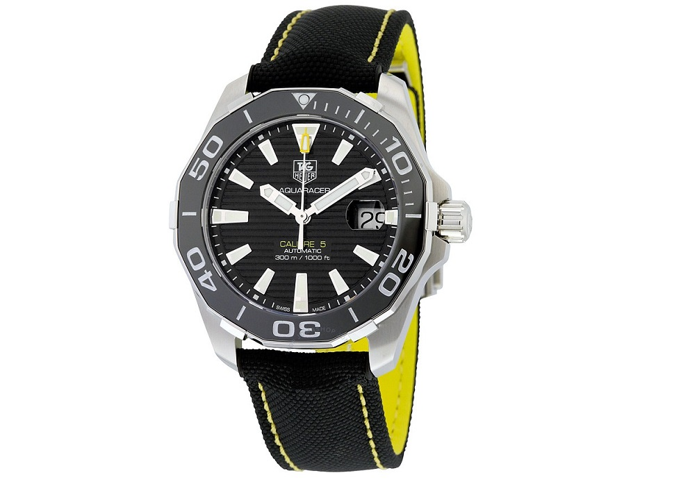 tag-heuer-aquaracer-automatic-black-dial-men_s-watch-way211a-fc6362