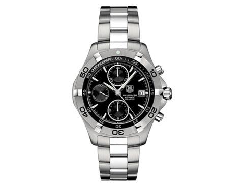 Name:  TAG-Heuer-Aquaracer-Automatic-Chronograph-Watch-1.jpg Views: 814 Size:  33.5 KB