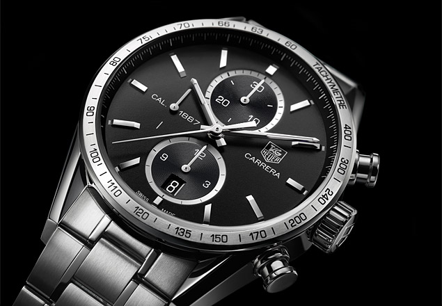 Name:  tag-heuer-carrera-1887.jpg
