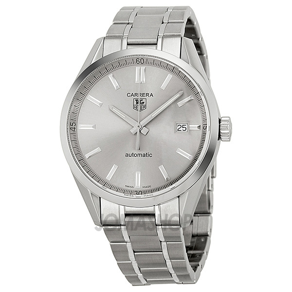 Name:  tag-heuer-carrera-automatic-black-dial-stainless-steel-mens-watch-wv211w-ba0787-7.jpg Views: 310 Size:  92.2 KB