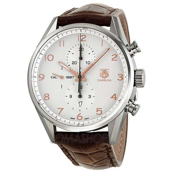 Name:  tag-heuer-carrera-calibre-1887-chronograph-automatic-silver-dial-mens-watch-car2012-fc6236-21.jpg Views: 651 Size:  117.4 KB
