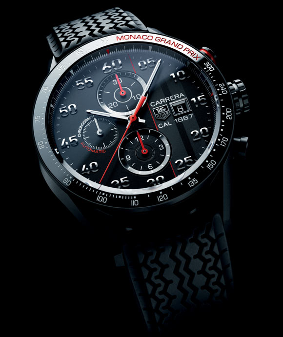 Name:  tag-heuer-carrera-calibre-1887-chronograph-monaco-grand-prix-limited-edition-2.jpg