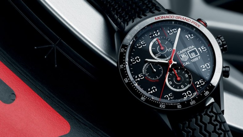 Name:  tag-heuer-carrera-calibre-1887-chronograph-monaco-grand-prix-limited-edition_0.jpg