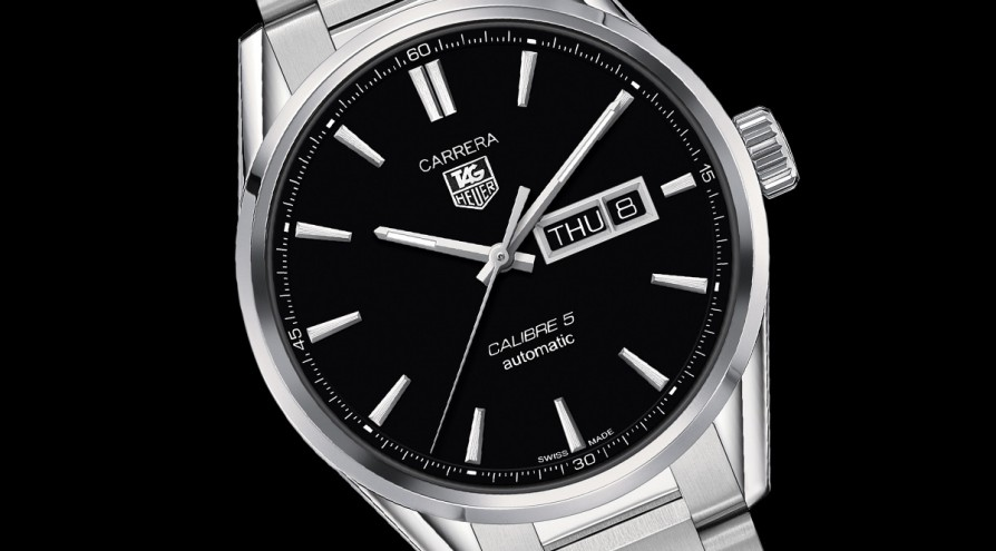 Name:  Tag-Heuer-Carrera-Calibre-5-Day-Date-894x495.jpg Views: 2363 Size:  68.2 KB