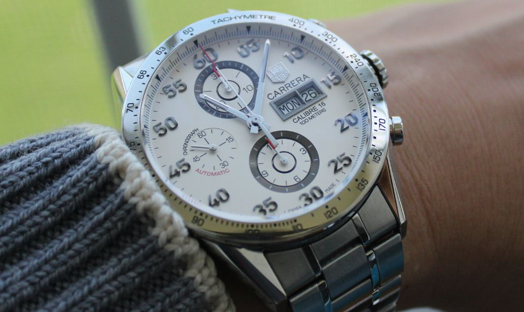 Name:  Tag Heuer Carrera Day Date.JPG