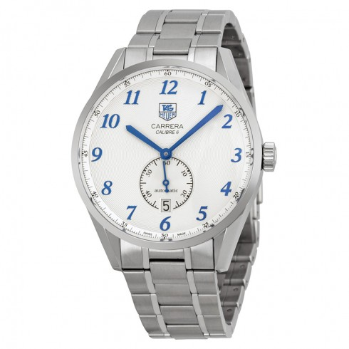 Name:  tag-heuer-carrera-white-dial-automatic-mens-watch-was2111.ba0732.jpg