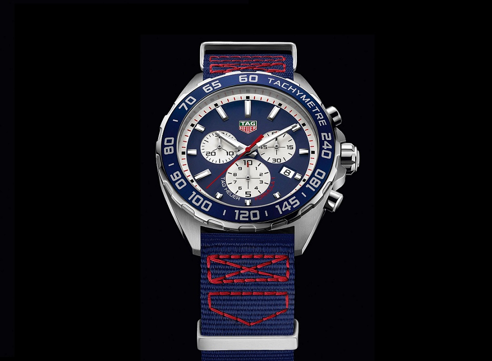 tag-heuer-red-bull-racing-watches-studio-front-alt-strap