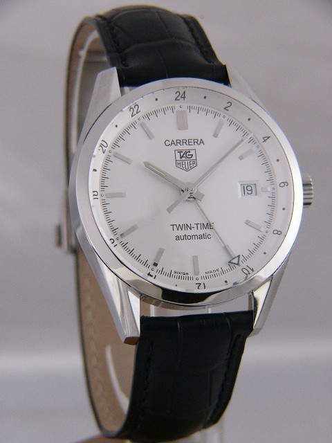 Name:  Tag Heuer Twin Time.JPG Views: 1113 Size:  64.6 KB