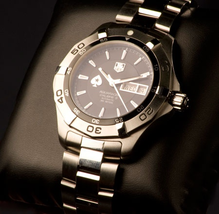 Name:  Tag Heur Aquaracer (Pokerstars).jpg