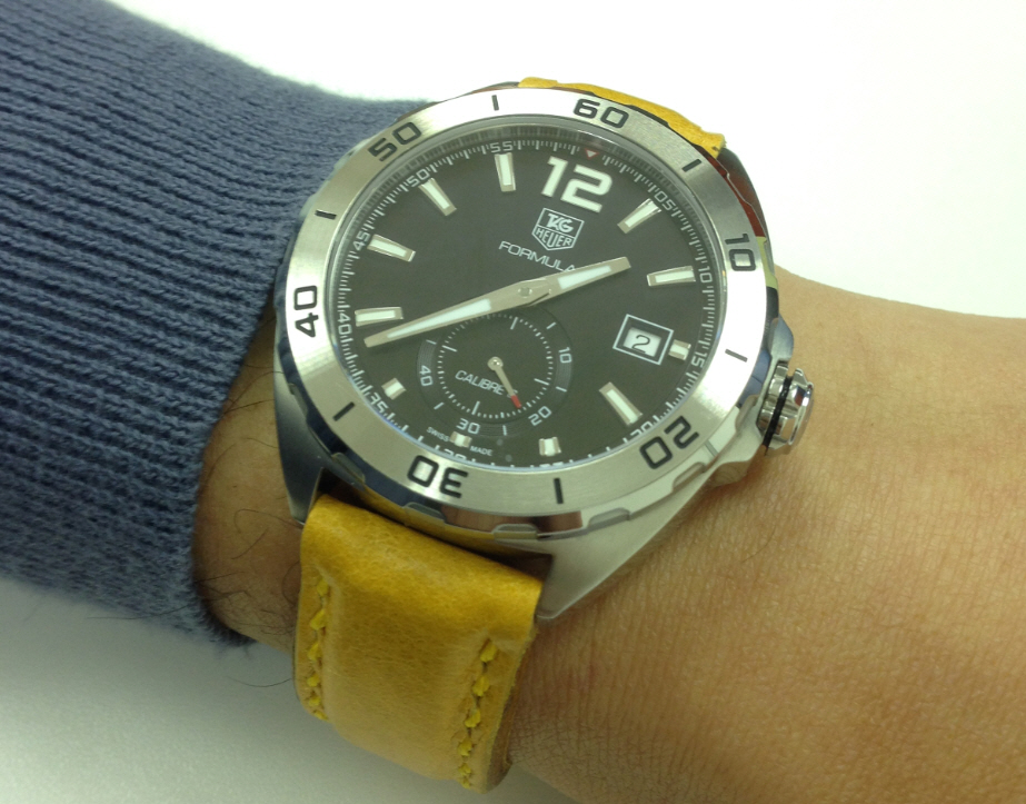 Name:  tag in yellow strap.jpg