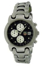 Name:  tag watch.jpg Views: 750 Size:  7.8 KB