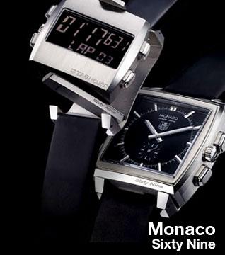 Name:  TagHeuer-Monaco-69-mechanical-winding.jpg Views: 1035 Size:  23.1 KB