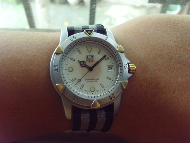 Name:  TAGHEUER15005.jpg