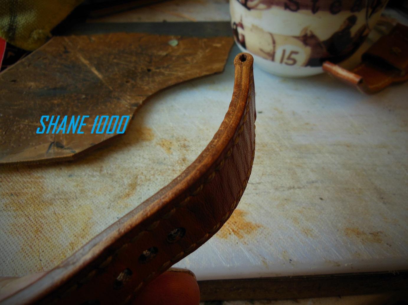 Name:  tan edge burnish (5).JPG Views: 66 Size:  400.4 KB