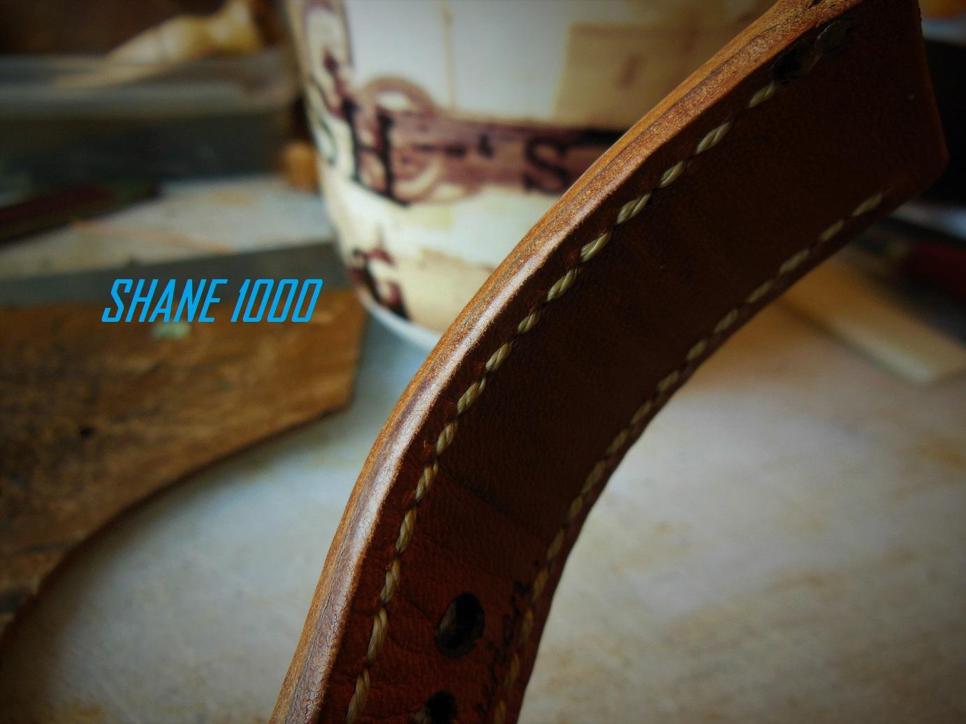 Name:  tan edge burnish (7).JPG Views: 63 Size:  360.1 KB