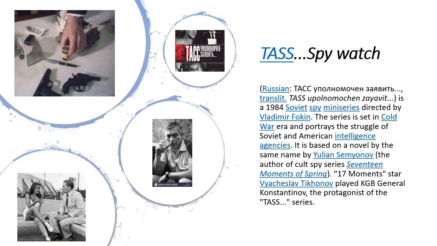 Name:  TASS.JPG Views: 62 Size:  162.9 KB