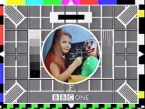 Name:  tcf_bbc1_051097.jpg Views: 1295 Size:  24.5 KB