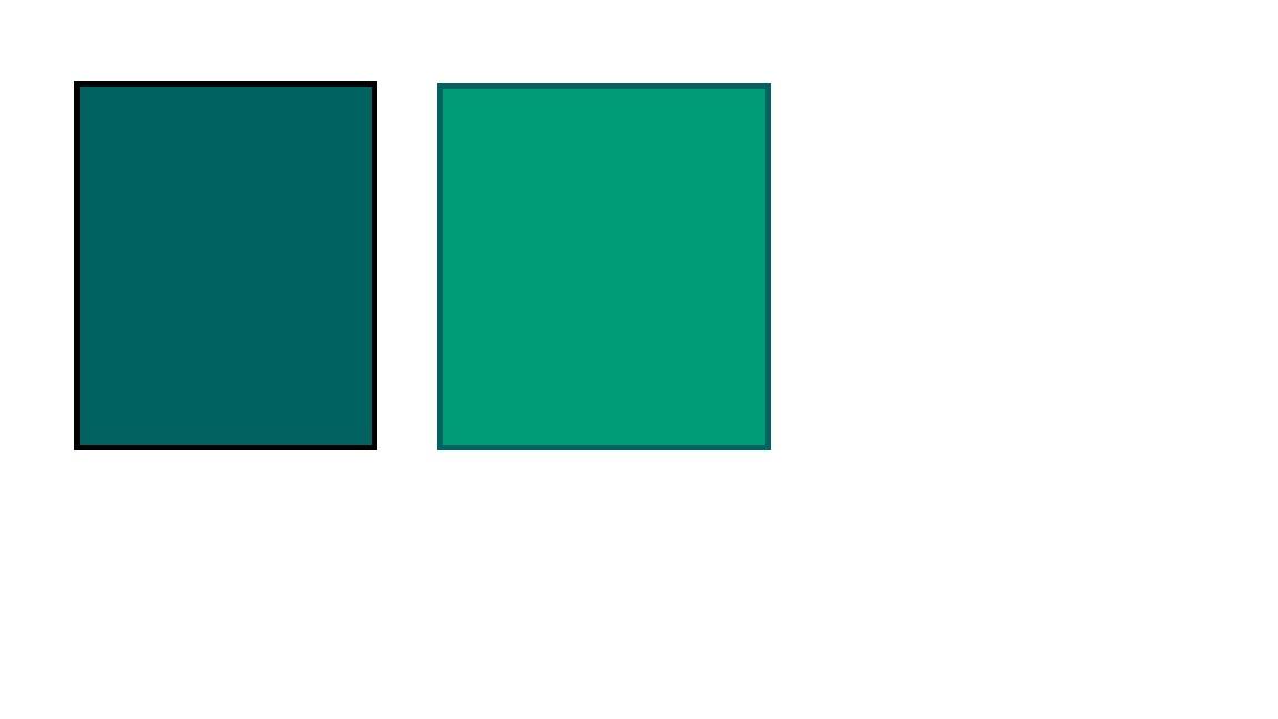 Name:  teal vs emerald.jpg Views: 541 Size:  22.0 KB