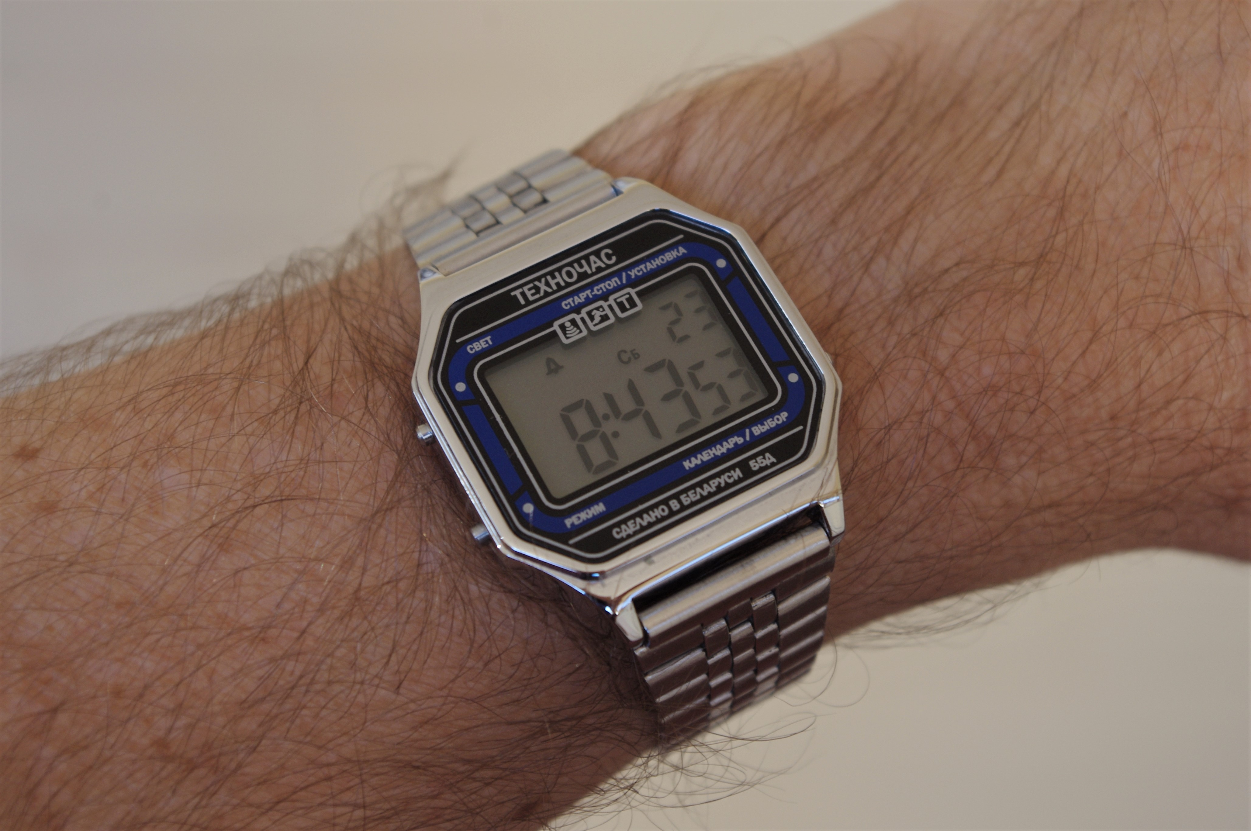 Name:  Technochas55D-casiobracelet.jpg Views: 531 Size:  1.34 MB