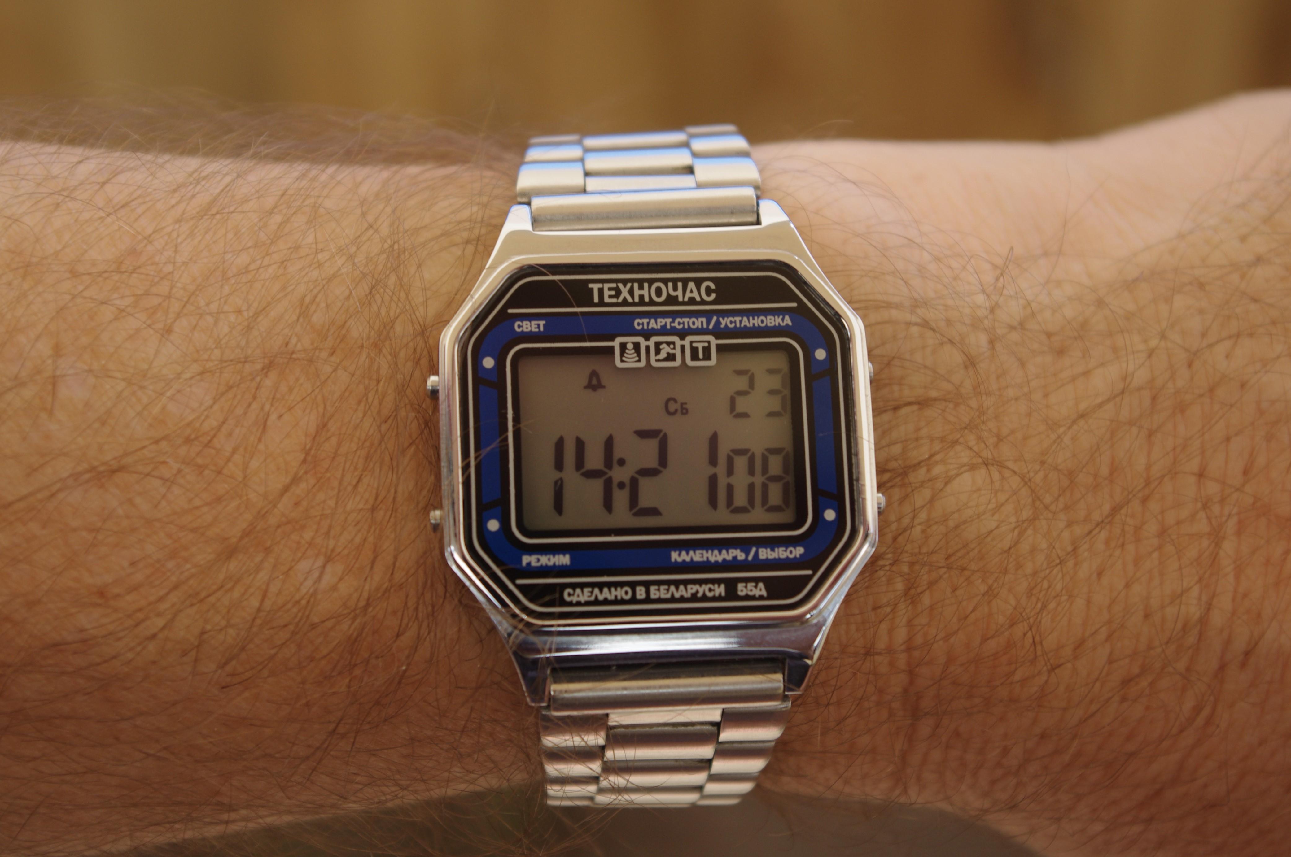 Name:  Technochas55D.jpg Views: 767 Size:  1.30 MB