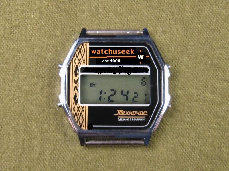 Name:  TechnochasConcept.jpg Views: 72 Size:  185.0 KB