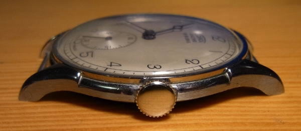 Name:  Technos03-crown.jpg