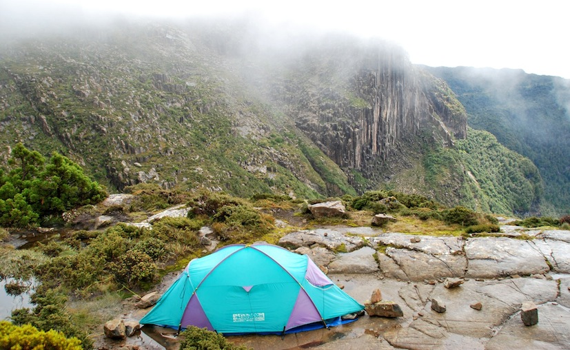 Name:  Tent 2.jpg