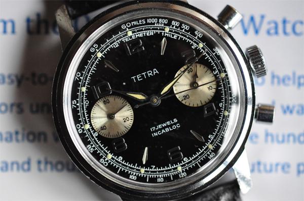 Name:  tetra.jpg Views: 687 Size:  225.2 KB