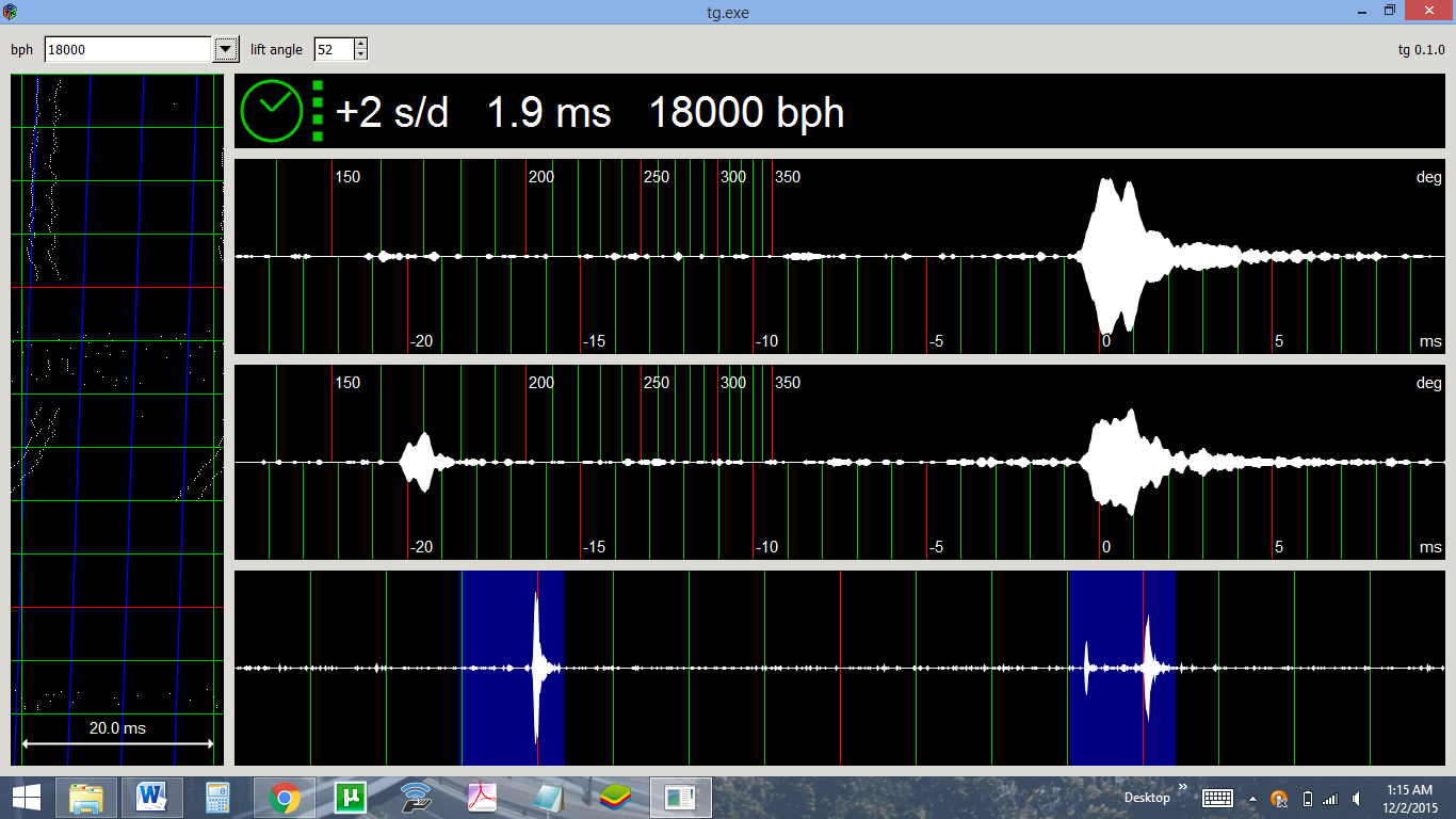 Name:  TG screenshot 42 Omega manual wind.png Views: 811 Size:  166.1 KB