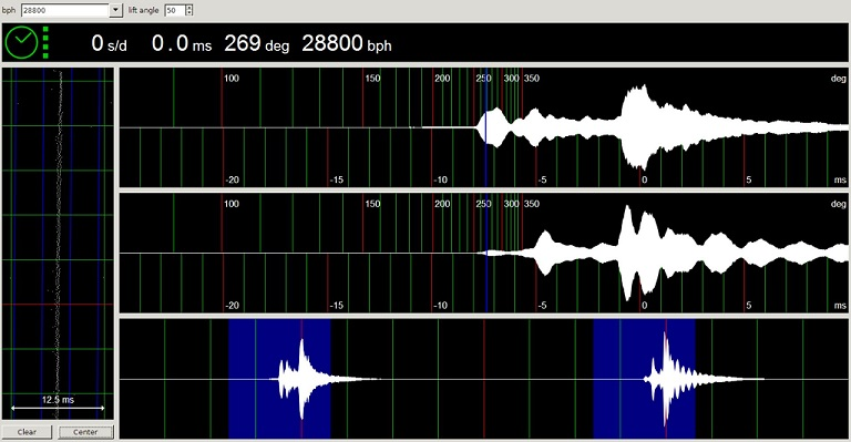 Name:  TG Speedbird3.jpg Views: 303 Size:  91.4 KB