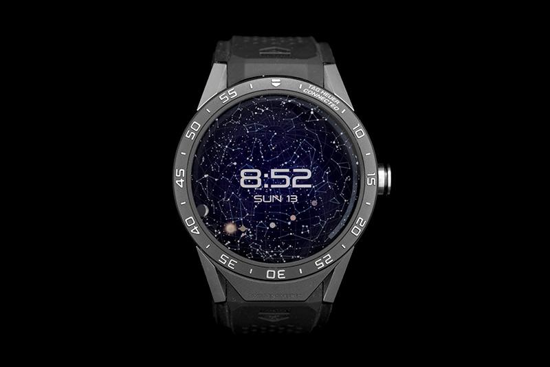 Name:  TH-StarWatch.jpg Views: 652 Size:  71.4 KB