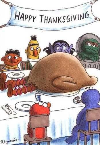 Name:  Thanksgiving 1.jpg Views: 91 Size:  29.2 KB