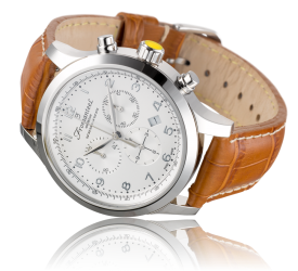 Name:  the-amsterdam-chrono-liggend-73-amsterdam-chrono-light-brown-liggend.png