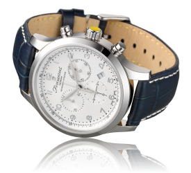 Name:  the-amsterdam-chrono-marine-blue-liggend-75-amsterdam-chrono-marine-blue-liggend.png